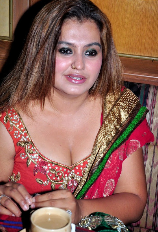 Tamil Old Masala Actress SonaSona Heiden Hot Cleavage Stills Photoshoot images