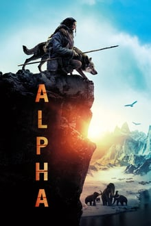 Watch Alpha Online Free in HD