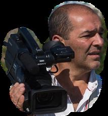 Fabrizio Scappaticci Video