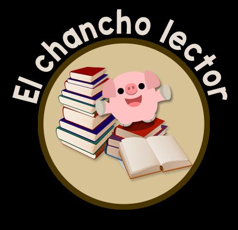 El Chancho Lector