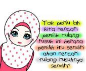 it's true....