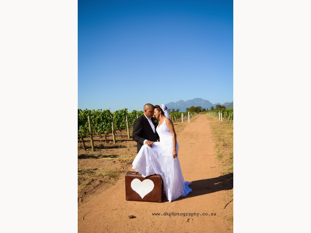 DK Photography Slideshow-356 Lawrencia & Warren's Wedding in Forest 44, Stellenbosch  Cape Town Wedding photographer