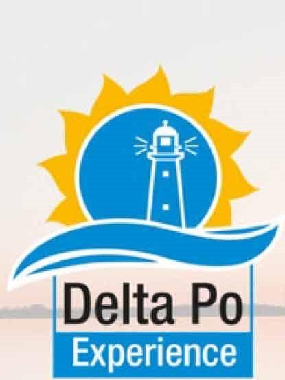 DeltaPo Experience