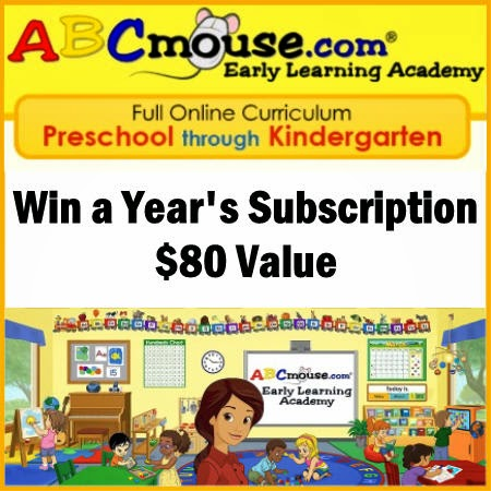 abcmouse com preschool royalegacy reviews and more early childhood 664