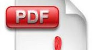 VeryPDF Free Java PDF Reader - Free download and software