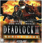 Download Deadlock II