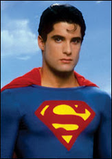 John Haymes Newton