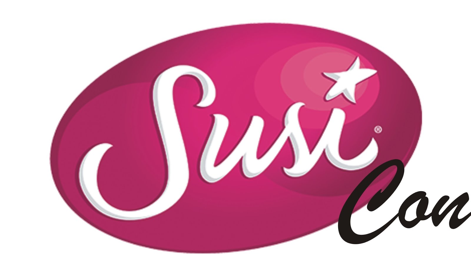 Organização SusiCon 2016