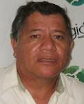 Gustavo Carrión Zavala