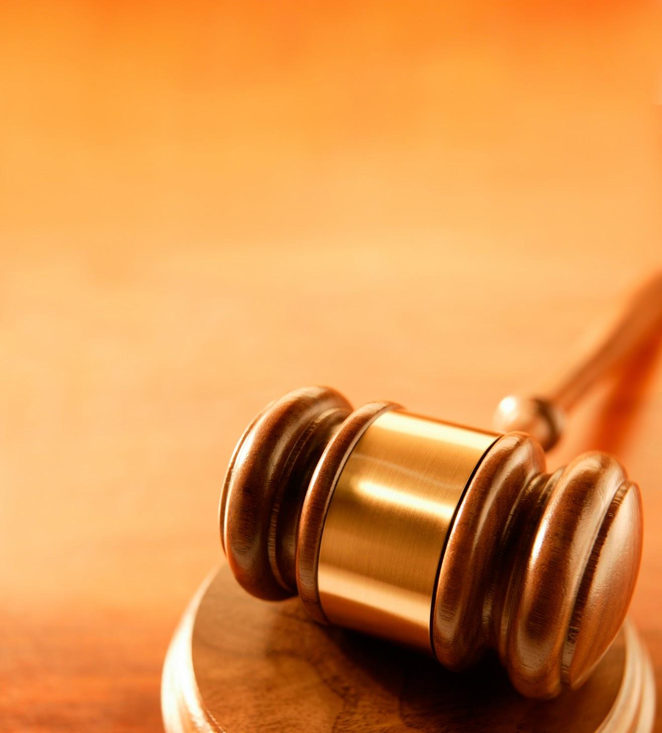 Perbuatan Melawan Hukum (Onrechtmatigdaad)