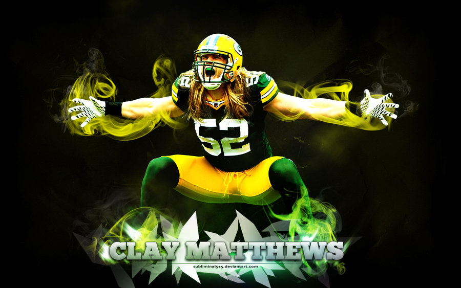 football wallpapers green bay packers wallpaper