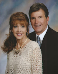 Elder & Sister Williams
