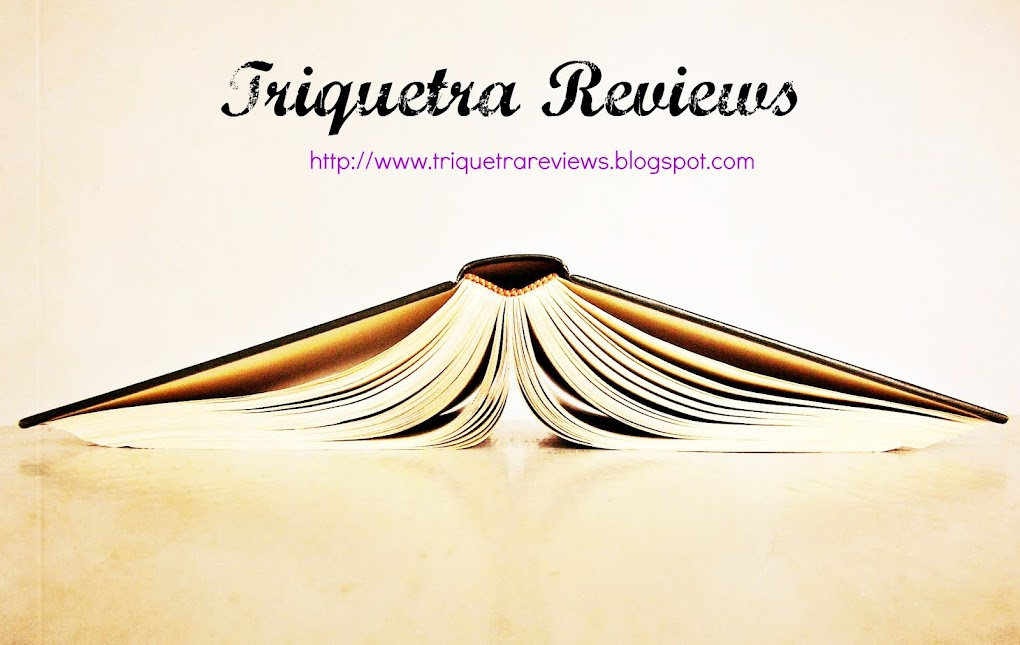 Triquetra Reviews