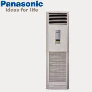 Floor Standing AC Panasonic