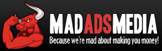 madadsmedia,cpm,ads