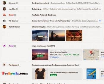 google-inbox-impressions-bundle-of-mixed-joy