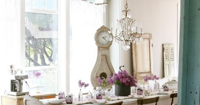 The Red Herring Home South Tampa Bay Furniture Store More Harvest Table Inspiration