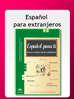 http://familiaycole.files.wordpress.com/2012/10/espac3b1ol-para-extranjeros.pdf