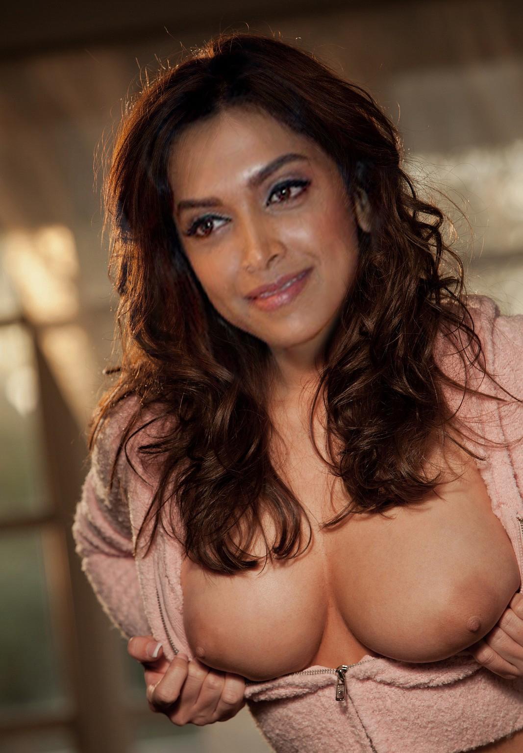 nude indian women doctors images