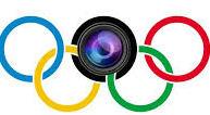 Olimpíadas 2016 (J.I.) (clique)