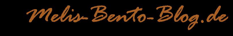 Melis-Bento-Blog