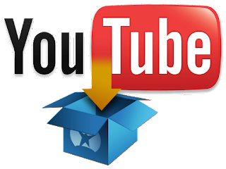 YouTube Video Downloader PRO v4.9.1.0 Final + Patch Free Download