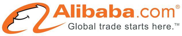 كيفية الشراء والاستيراد والتصدير من علي بابا في الصين