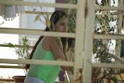 Trishala shah glamorous photos-thumbnail-10