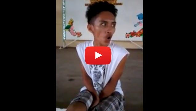 Funny Face Meme Tagalog : Random humours funniest filipino face
