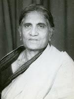 Chodagam Ammanna Raja