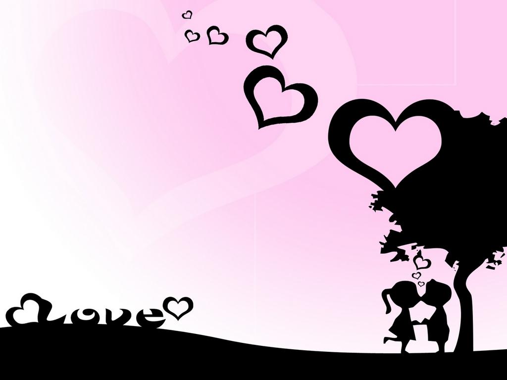 Imagenes De Amor De Fondo - Imagenes Con Movimiento 3d Para Fondo De Pantalla