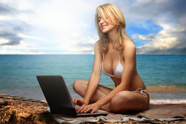 Nueva Laptop, laptop, portátil, PC, computer, ultrabook, Intel, AMD, Windows, Apple, new laptop,