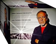 Ramón Maceiras L. (Coach, Consultor, Formador)