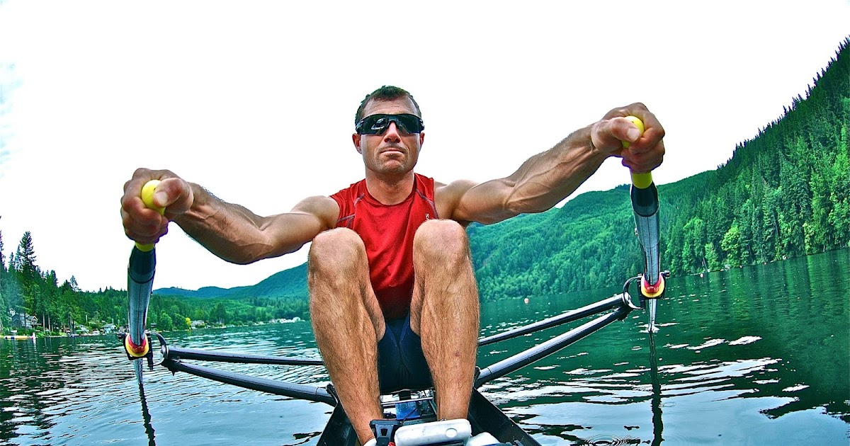 RowingRelated: Best Rowing Drills: Carlos Dinares on Body ...