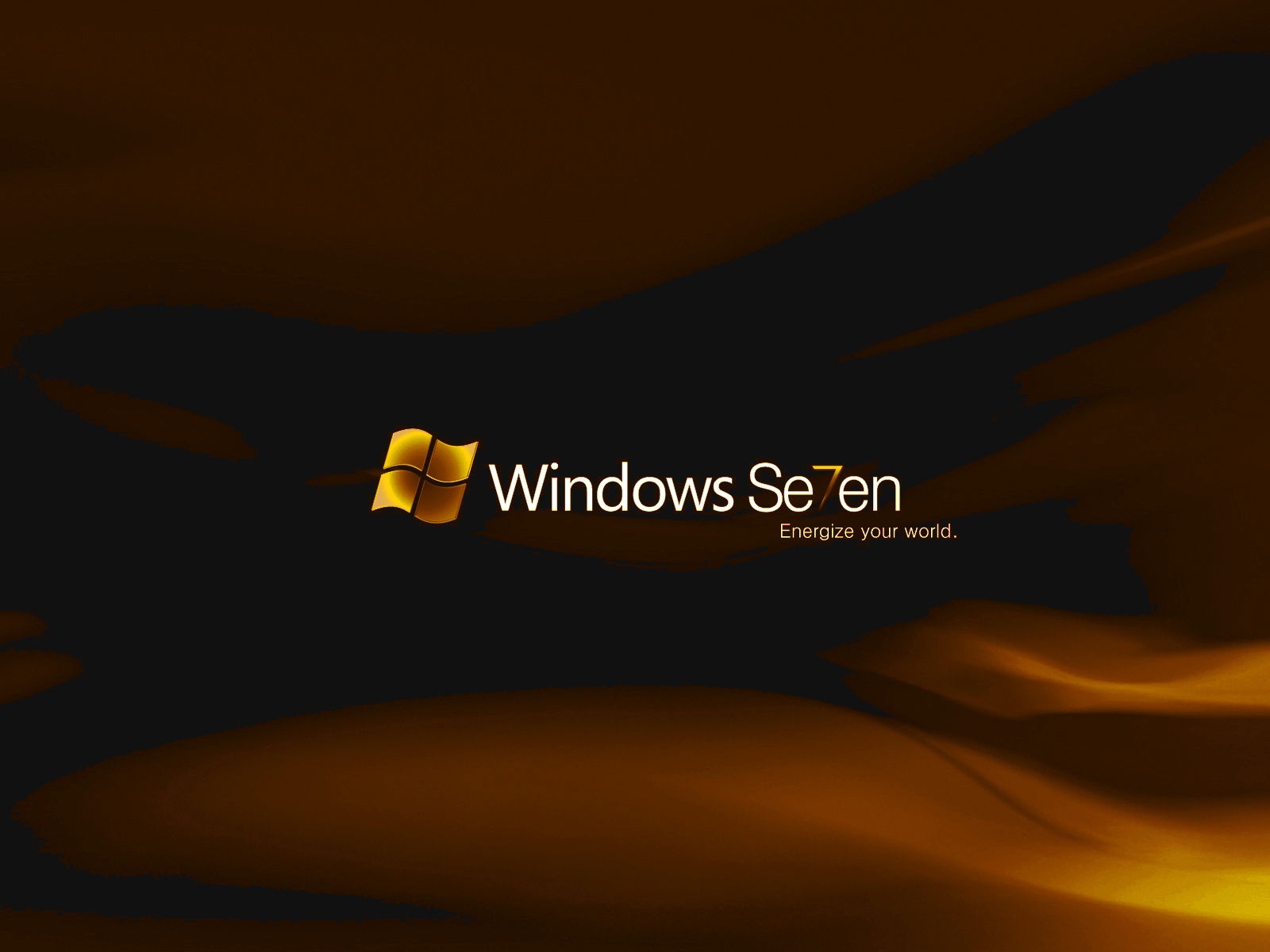 3dnamewallpapers: window 7 hd wallpaper free download for desktop