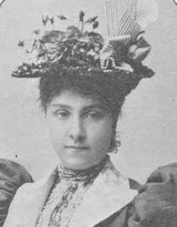 Beatriz de Borbón y Borbón-Parma 1874-1961