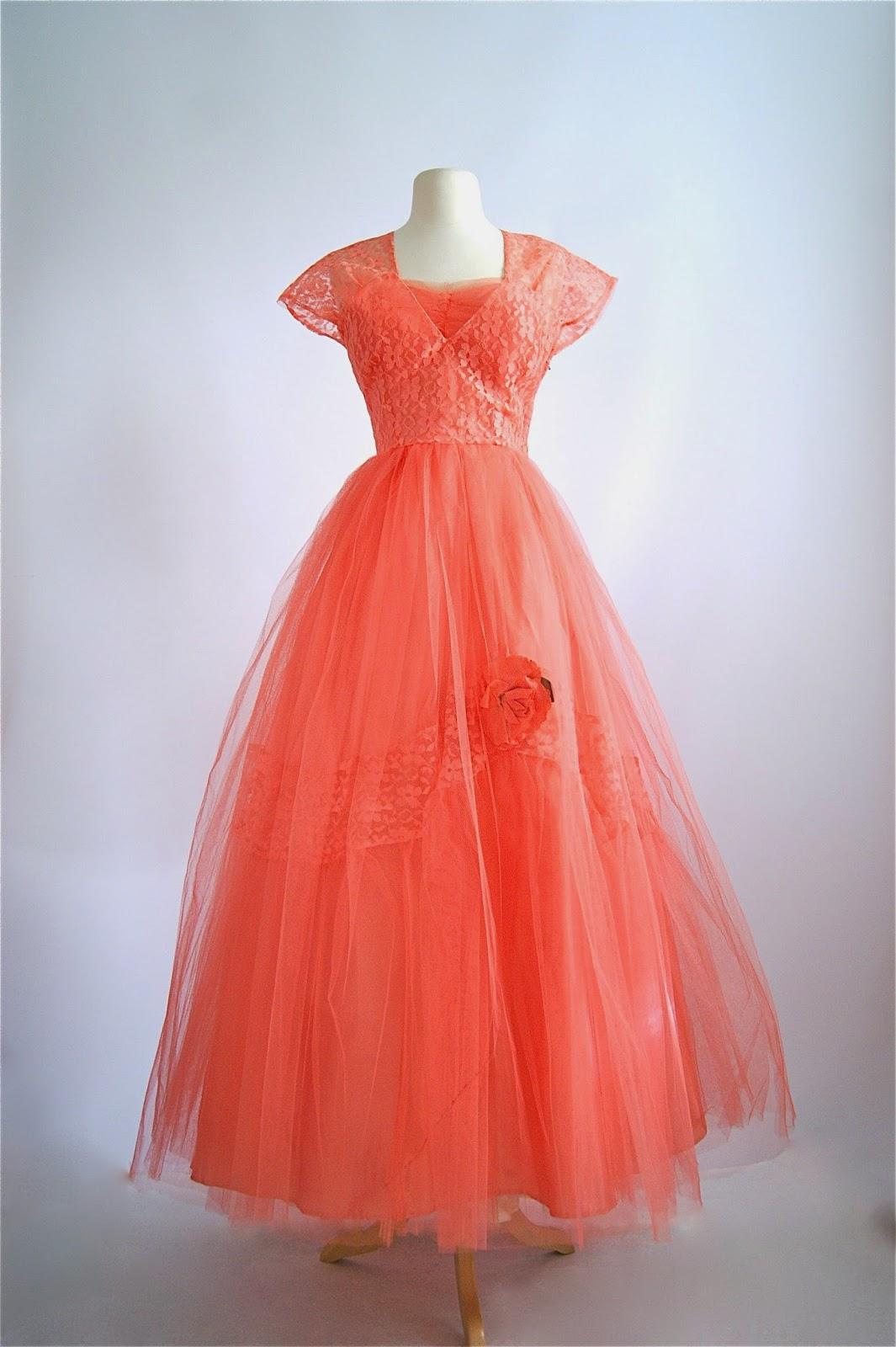 vintage wedding dress shops portland oregon wedding short dresses