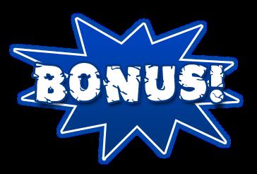 http://1.bp.blogspot.com/-6SDZoEL3IzA/Tw0Pi7V6PFI/AAAAAAAAA9c/kKzk3r_J4jM/s1600/bonus.png