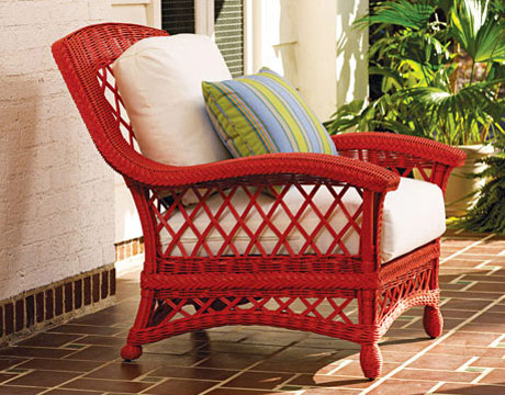 New projects wicker bamboo chairs shine your light - Muebles de rattan ...