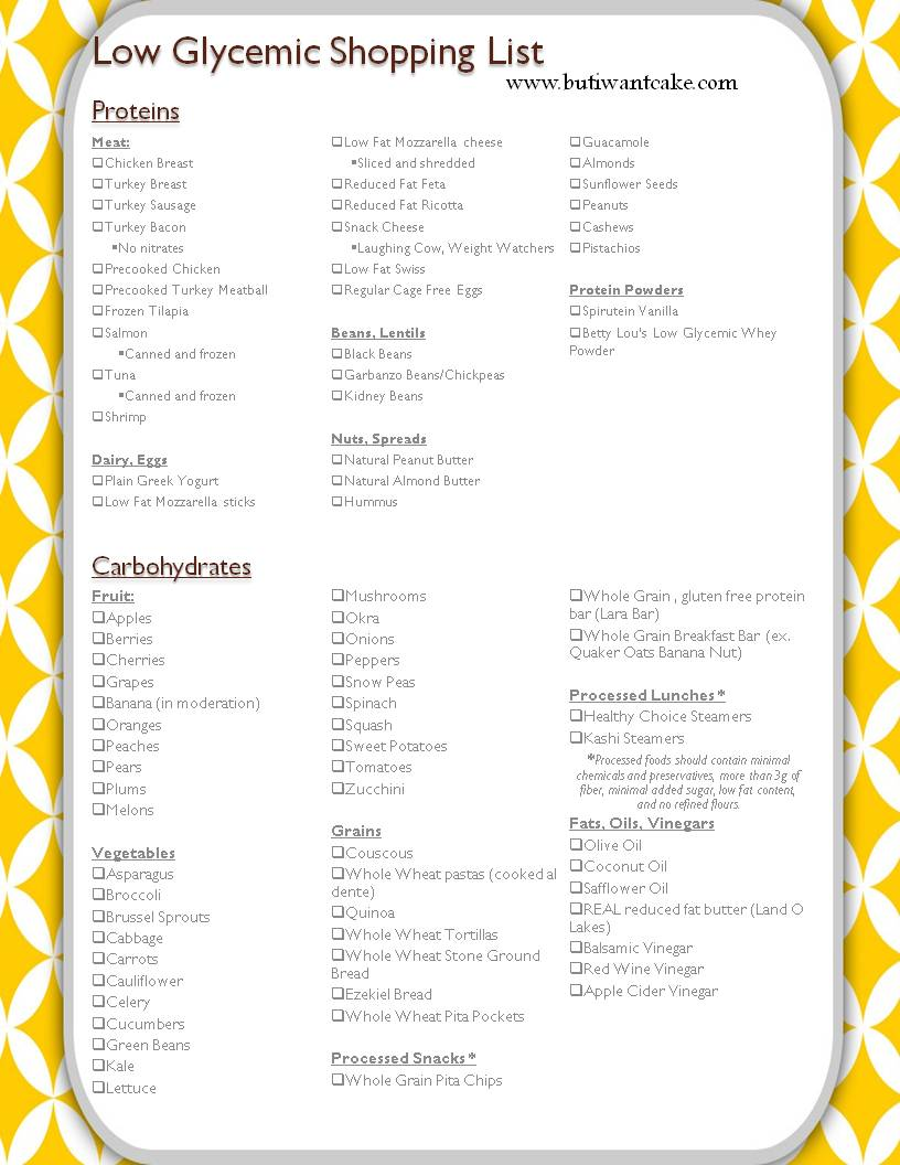 Low carb grocery coupons