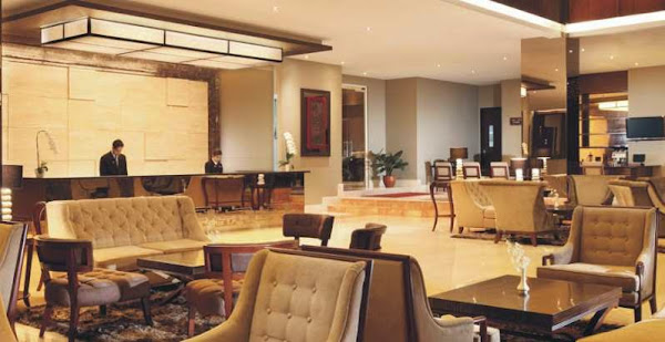 Hotel Bagus Harga Murah Dekat TMII Mulai Rp 228rb
