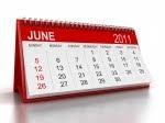 Meditações Junho 2.011