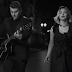'College 11' lança clipe da música Juliette, Assista!