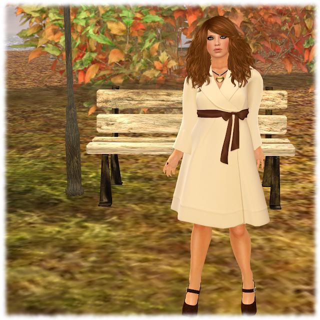 Autumn+in+the+Park Drift Into Autumn