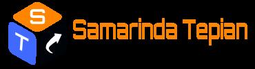 Portal Samarinda | SamarindaTepian.com