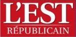 Retrouvez toute l'actualité sur le site de L'Est Républicain
