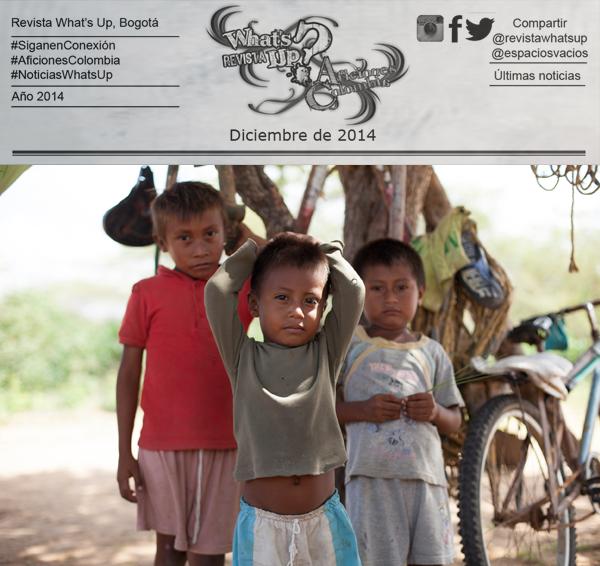 unicef-guajira-colombia-campaña