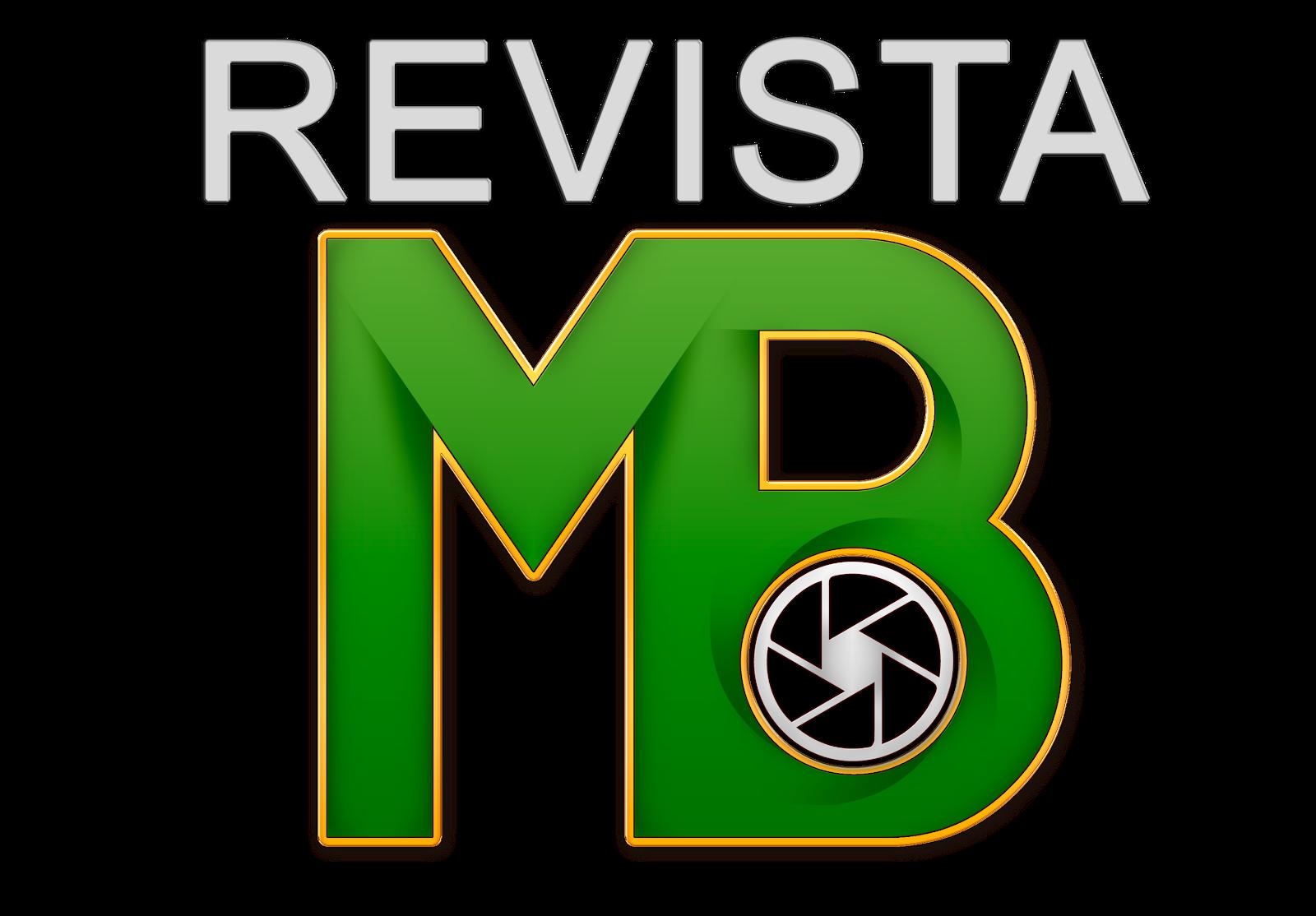 Revista MB