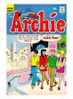 Archie Posters
