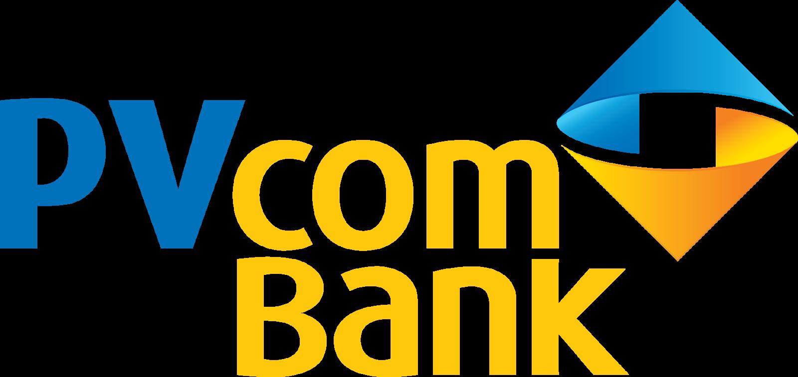 PVCombank - Ngân Hàng TMCP Đại Chúng